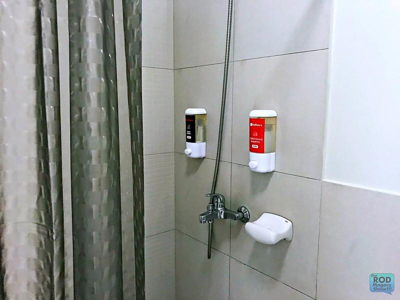 Reddoorz Hotel 24 RODMAGARU