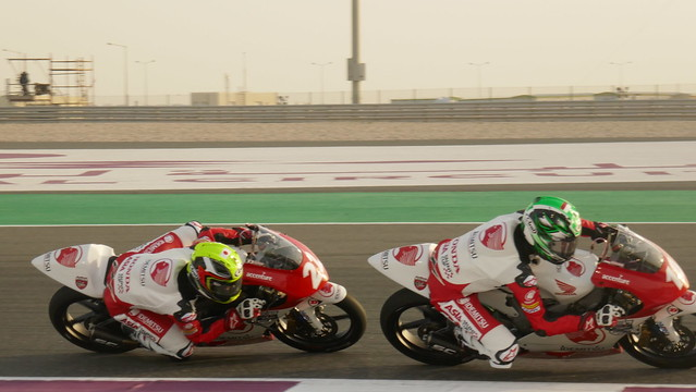 QatarGP19-050