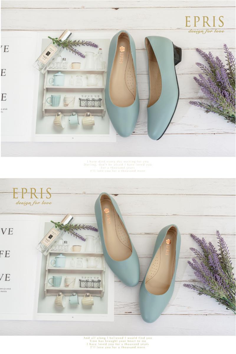 專櫃女鞋品牌
