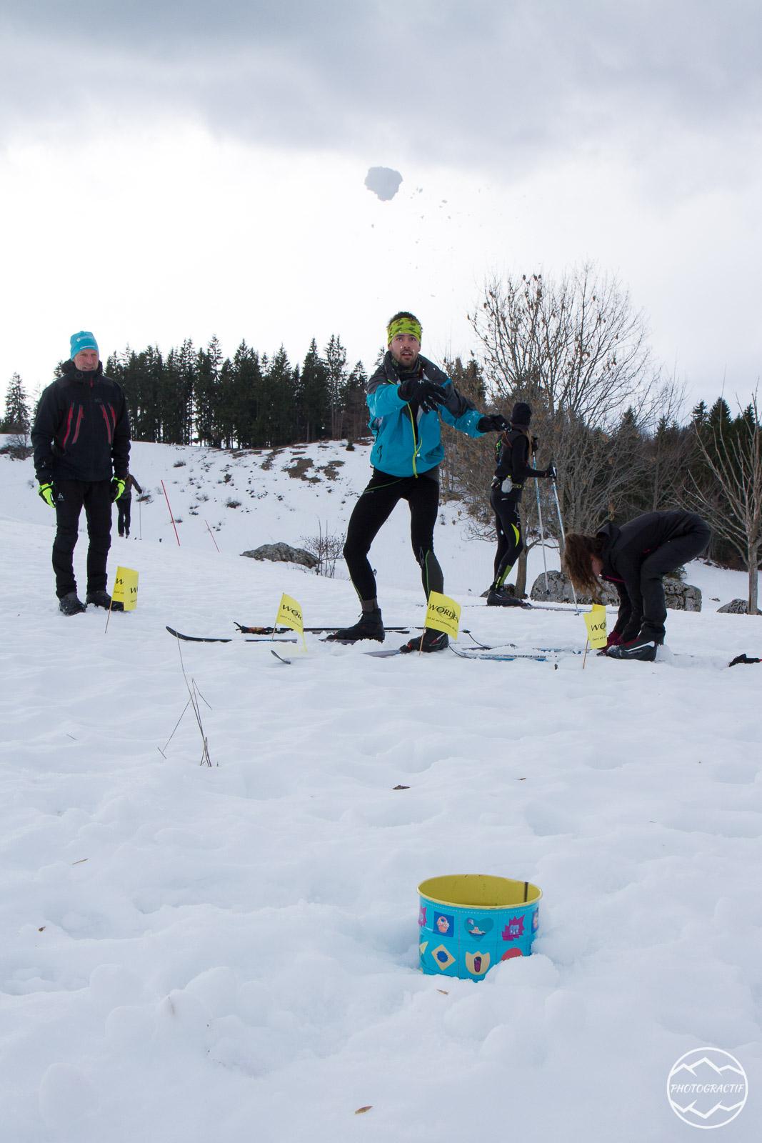 DSN Entrainement Ski Raquettes (29)
