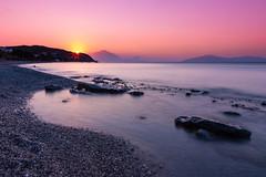 Ikaria-sunrise