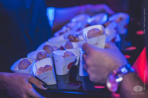 Fotos do evento FESTA L'ORÉAL LUXE em Buffet