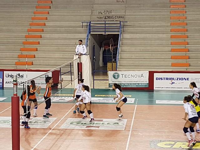 Tecnova Volley Gioia_2019-02-02_1
