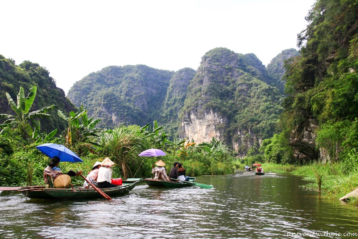 Vietnam_037