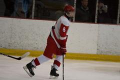 PHHS Hockey v PHN 2.14.19-36