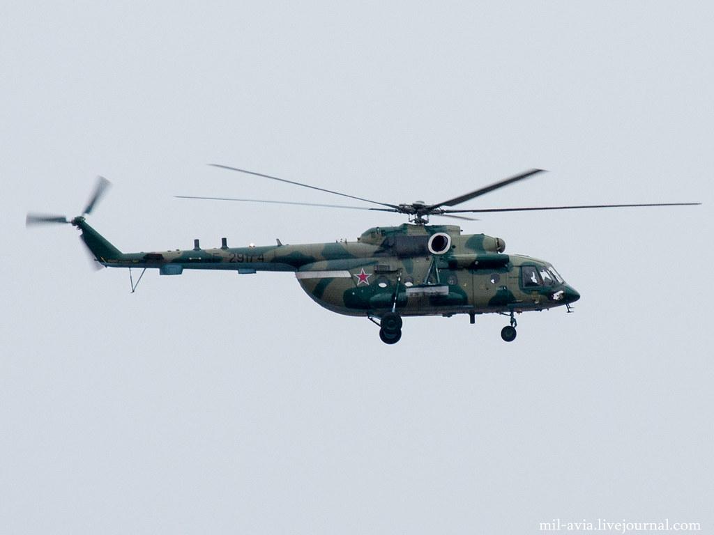 RF-29174
