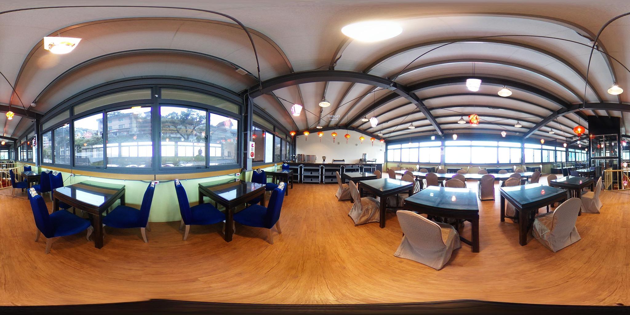 06-2九份食樂餐廳三樓