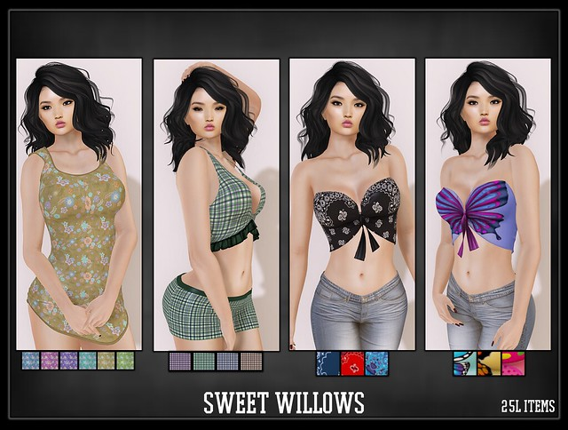 sweet willows2