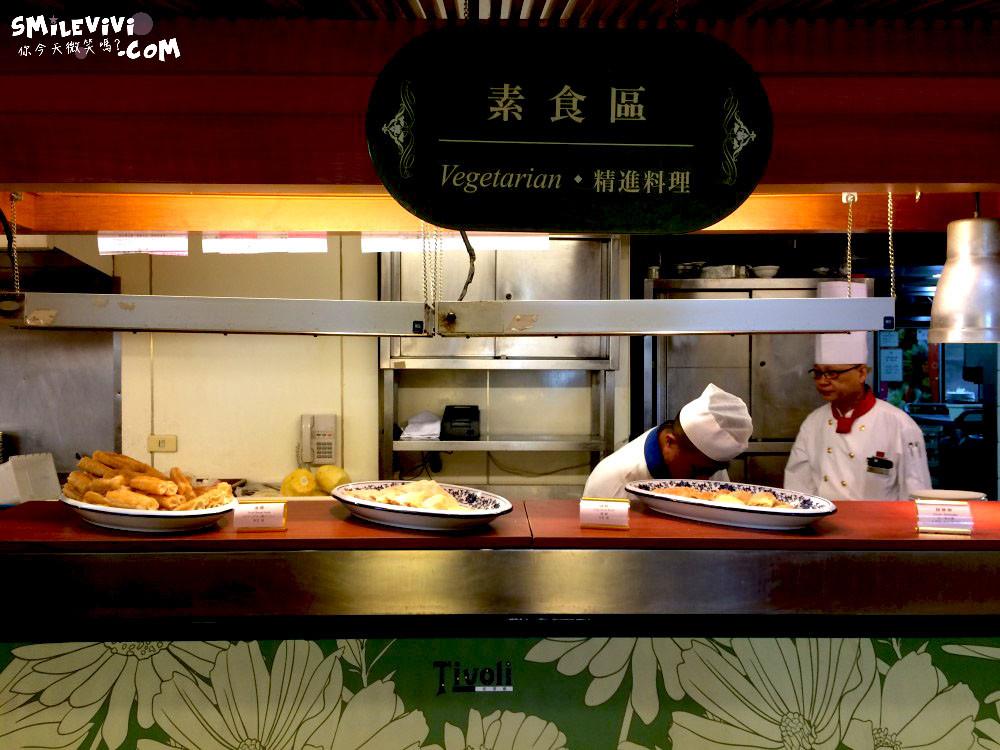 高雄∥寒軒國際大飯店(Han Hsien International Hotel)高雄市政府正對面五星飯店高級套房 70 39917439683 a331e247ab o