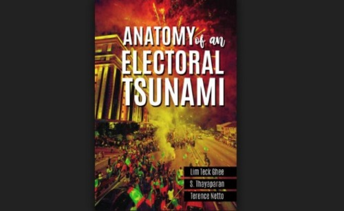 anatomy_of_an_electoral_tsunami