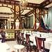 9PM, Brasserie Parisienne 典雅巴黎餐館 ️
