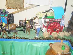 museo-felipe-caro-tomelloso-5