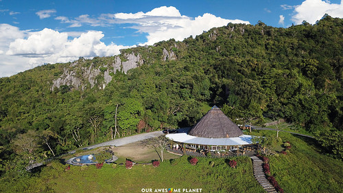 DJI_0028 | by OURAWESOMEPLANET: PHILS #1 FOOD AND TRAVEL BLOG