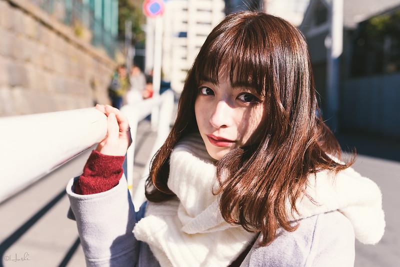 20190119_mimi_042