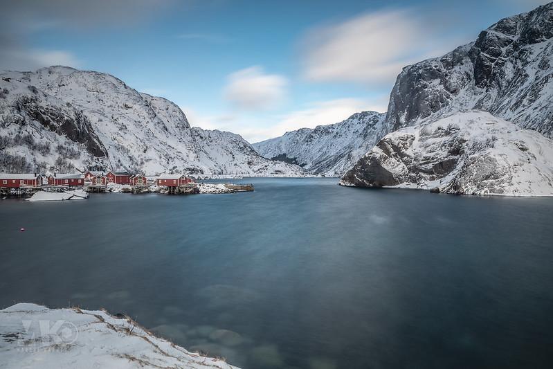 20190306-Land of Light Photography Workshop, Lofoten-018.jpg