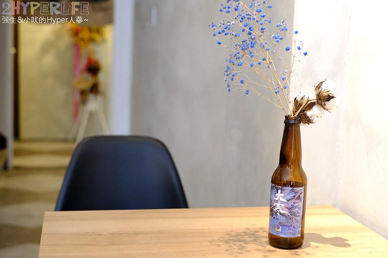 王甲咖啡 onga cafe (17)