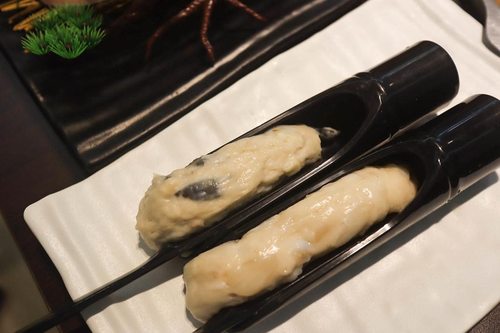 化饈火鍋《原肉、海鮮、時蔬 專賣》 (64)