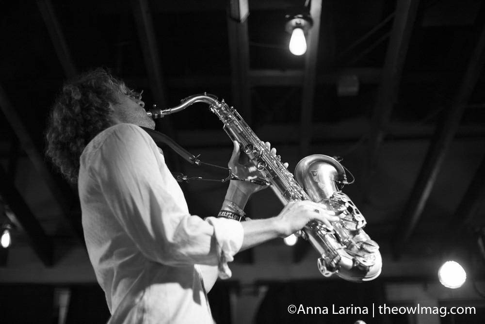 030_Cassandra Lewis & the Foxxtones @ Treefort Music Fest 032319