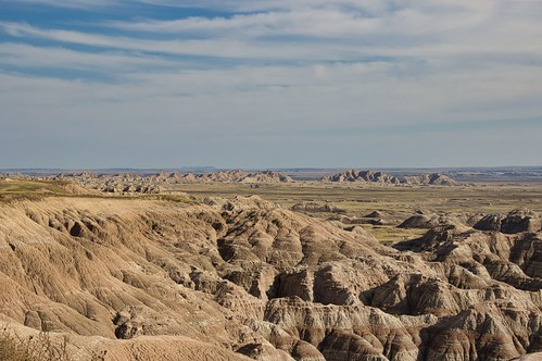 IMG_12513a_Badlands_NP