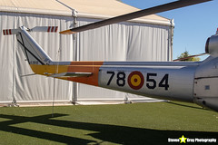 HE.10B-52-78-54---13552---Spanish-Air-Force---Bell-UH-1H-Iroquois---Madrid---181007---Steven-Gray---IMG_2411-watermarked