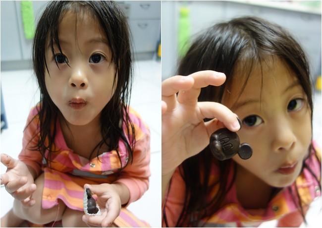 華侖婷娜巧克力 情人節巧克力推薦 (28)