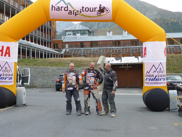 2016 09 08 - 12 hard alpi tour extreme 09