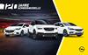 Angrillen bei Opel 2019