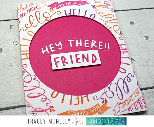 traceymc_HelloFriend2
