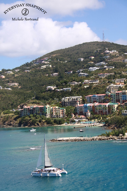 St Thomas, Virgin Islands (10)