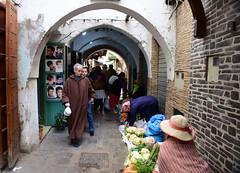 Tétouan, Morocco, January 2019 D810 484