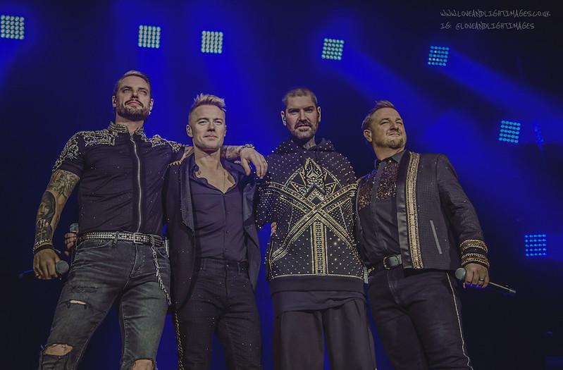 Boyzone_13