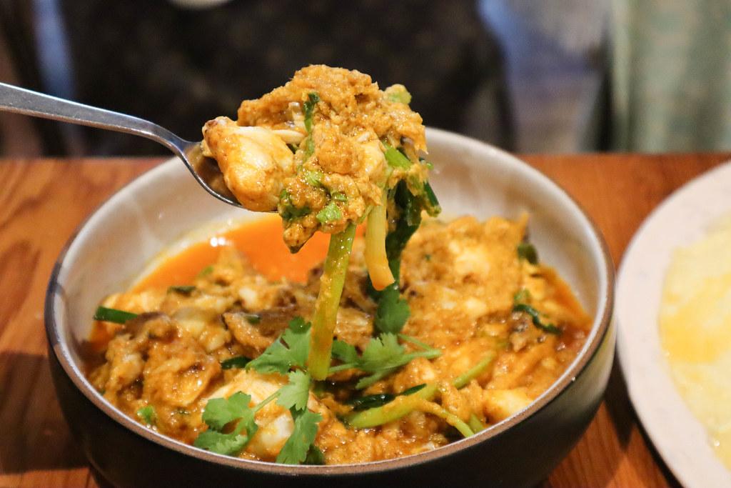 Baan Ying Cafe & Meal (57)