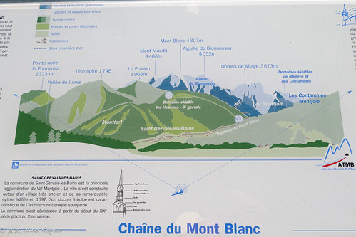 2018 08 - Mont Blanc-1050625