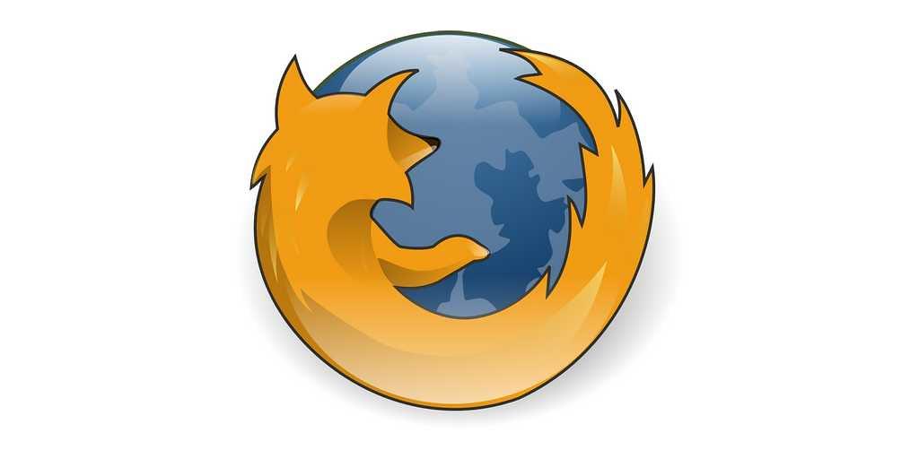 Firefox 67 intégrera une nouvelle fonctionnalité inspirée du darknet