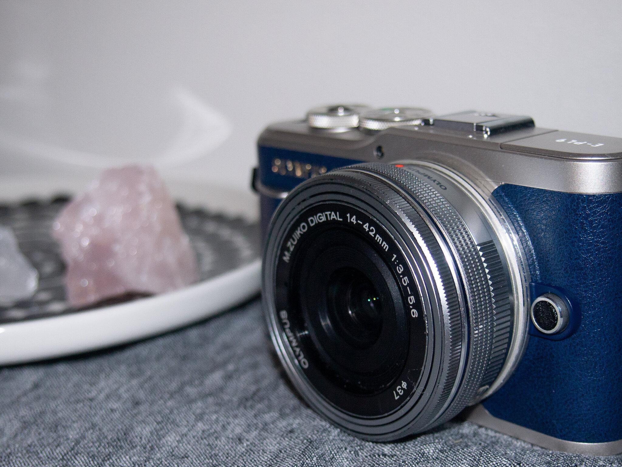 kamera_valokuvaus_opiskelu