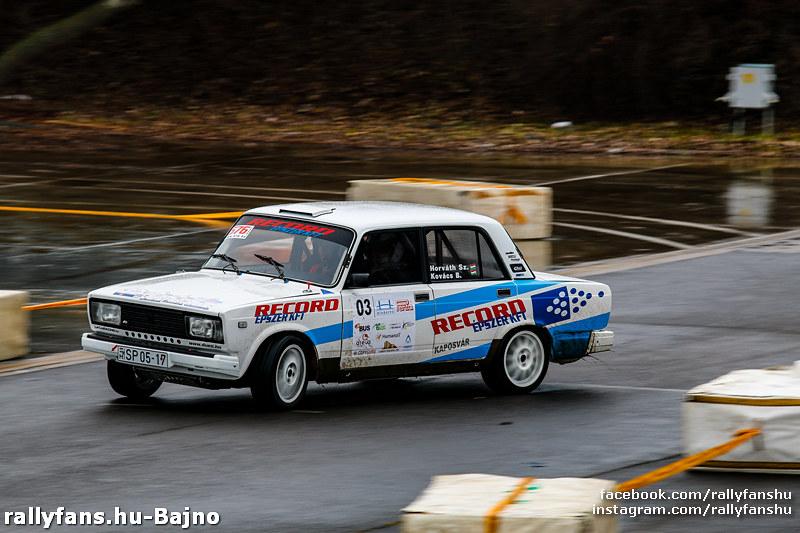 RallyFans.hu-17702