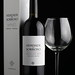 Herdade do Sodroso  -  2010  -  Alentejo  -  Wine of Portugal by VitorJK