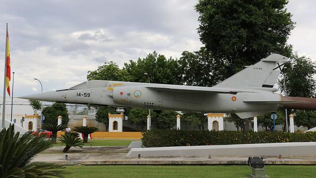 C.14C-83