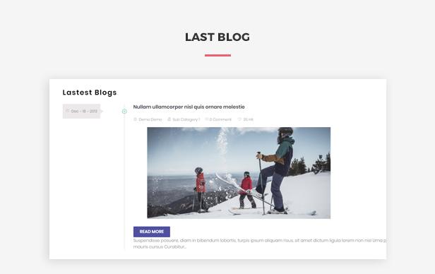 Ap Skis Prestashop Skateboard Themes - seo blog module