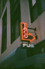 Taco Pub