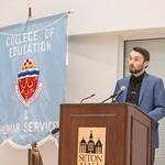 46578820975 6th Annual CEHS Spring Alumni Reception