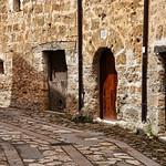 Reservar hotel en Alfoz De Santa Gadea