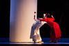 Foto Suzhou Ballet Company of China14