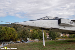 A72-7-HJ---A72---French-Air-Force---SEPECAT-Jaguar-A---Savigny-les-Beaune---181011---Steven-Gray---IMG_5545-watermarked