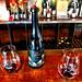 #Vino #wine #winetasting #winelover #winecountry #peacockcellars #centralcoast #nipomo #ca #california #slocounty #sanluisobispocounty  #gicilicious