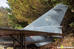 9-12-ZQ---9---French-Air-Force---Dassault-Mirage-F1-C---Savigny-les-Beaune---181011---Steven-Gray---IMG_5148-watermarked