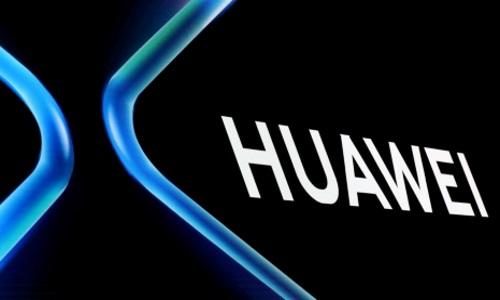 huawei05