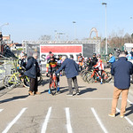 Soudal Cyclocross Leuven 2019 junioren