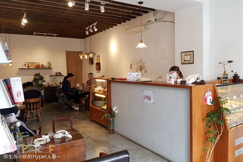 順道菓子店 (9)