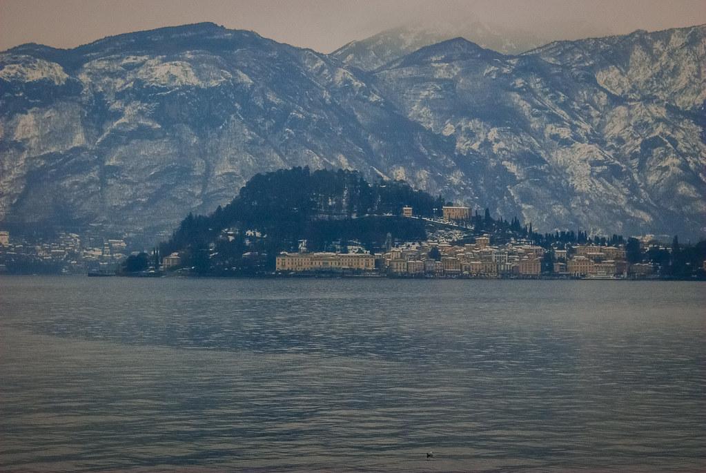 Beautiful view 16:50:42  DSC_2354